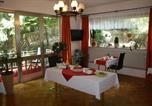 Location vacances Sasbachwalden - Pension-Stadt-Baden-3