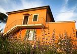 Hôtel Fucecchio - B&B Il Ramaiolo-4