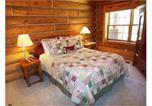 Location vacances Frisco - Creekside Retreat-1