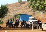 Camping Panchgani - Paradise camping-2