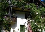 Location vacances Forbach - Gartenlust-1