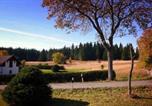 Location vacances Breitenbrunn/Erzgebirge - Ferienwohnung-Weitersglashuette-2