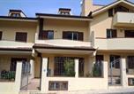 Location vacances Terme Vigliatore - Graziosa Villetta Tukor-1