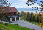 Location vacances Obdach - Almhaus Steffinger-1