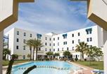 Hôtel Asilah - Ibis Tanger Free Zone-3
