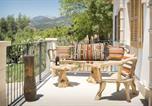 Location vacances Moscari - Can Gelat Dalt-4
