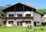 Location vacances Kirchbach - Haus Sabine-1