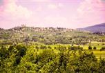 Location vacances Sinalunga - Piccolo Borgo Antico-4