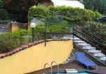 Location vacances Mergozzo - Residenza Il Ruscello-4