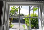 Location vacances Anglesea - Sunnyside Up Torquay-3