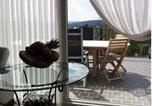 Location vacances Bertrix - Auby au top-3