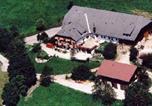 Location vacances Kirchzarten - Apartment Auf Dem Bauernhof 1-3
