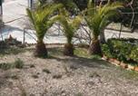 Location vacances Monolithos - Country House u Eleny-1
