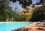 Location vacances Fonelas - Cortijo Palacete La Tala-2