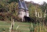 Location vacances Millau - Domaine du Vern-4