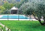 Location vacances Bettona - Collemancio 7-3
