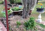Location vacances Nimbin - Kyogle Home Stay-4