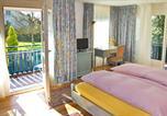 Hôtel Reichenau - Hotel Adler-1