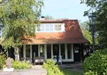 Location vacances Hilversum - Papageno-1