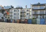 Location vacances Broadstairs - Beach Side-2