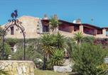 Location vacances Castiadas - Bilo 4-2