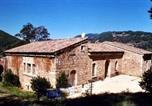 Location vacances Juvinas - Curistes-2