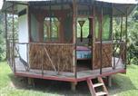 Location vacances Iquitos - Lodge Albergue Amazonas-2