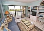 Location vacances Clearwater - Gulf Condo 19925-405-2
