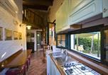 Location vacances Massarosa - Case vacanza la ventura - Appartamento Aria di Mare --3