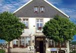 Location vacances Sundern (Sauerland) - Goldener Stern-2