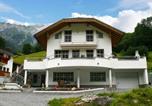 Location vacances Flirsch - Apartment Pardöll-1
