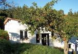 Location vacances Dornas - La Petite Maison Blanche-1