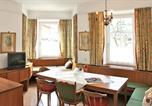 Location vacances Mayrhofen - Haus Rauter 127s-4