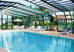 Location vacances Santa Luce - Res. Macchia al Pino 132s-3