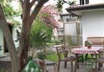 Location vacances Farra di Soligo - A casa della zia-4
