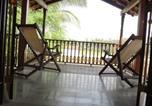 Location vacances Mapusa - Villa Sangolda-1