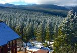 Location vacances Boulder - Blue Sky Mountain Ranch-3