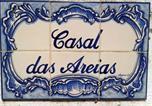 Location vacances Cartaxo - Casal das Areias-1