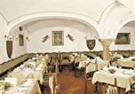 Hôtel Perlesreut - Seehotel Bierhütte-3