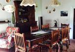 Location vacances Radda in Chianti - Casale Casanova del Mela-2