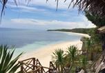 Villages vacances Bira - Nini`s Beach Bungalows-3