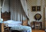 Hôtel Beaumont-du-Périgord - Château De Lanquais-3