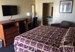 Hôtel Midland - Great Val-u Inn-1