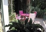 Location vacances Eraclea - Villa Tra' Monti-1