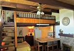 Location vacances Cedaredge - Aspenwood-1