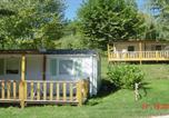 Camping avec Ambiance club Saint-Girons - Camping Parc De Paletes-2