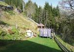 Location vacances Maria Alm am Steinernen Meer - Apartment Dienten Xxiii-3