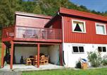 Location vacances Herøysund - Holiday home Matre Matersvegen-2