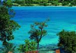 Villages vacances Road Town - Caneel Bay Resort-4