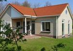 Location vacances Ameland - Mees-3